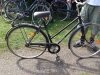 sommer2015-cykel6